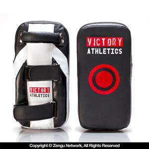 Victory Athletics Muay Thai Pads